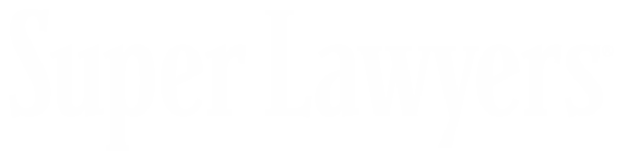 https://binderlaw.com/wp-content/uploads/2016/10/super-lawyers-white-lg.png