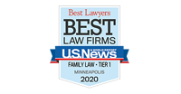 https://binderlaw.com/wp-content/uploads/2018/11/bestlawyers2020.png